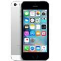 iPhone 5S Zubehoer kaufen