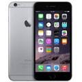 iPhone 6 zubehoer kaufen