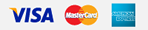 Kreditkartnzahlungl