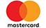 MasterCard direkt Zahlung
