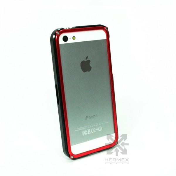 apple iphone zubeh r h llen ladekabel panzerglas g nstig kaufen 4. Black Bedroom Furniture Sets. Home Design Ideas