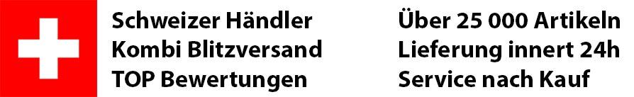 Günstiger auf www.Wasdazu.ch
